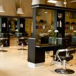 Бизнес-план салона красоты