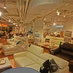 Как открыть интерент-магазин мебели