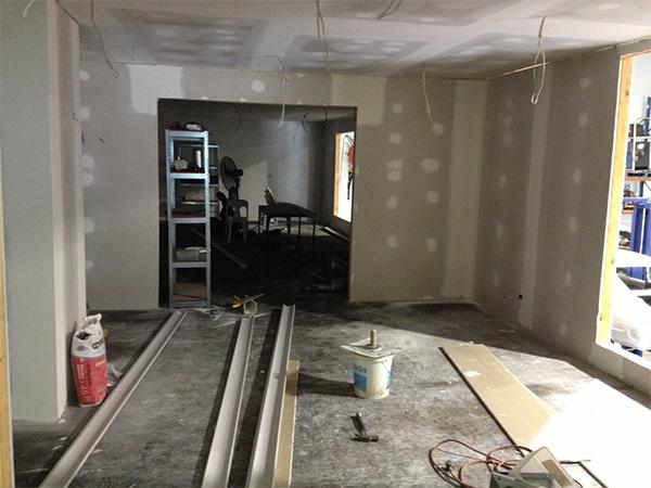 Бизнес-план по ремонту квартир