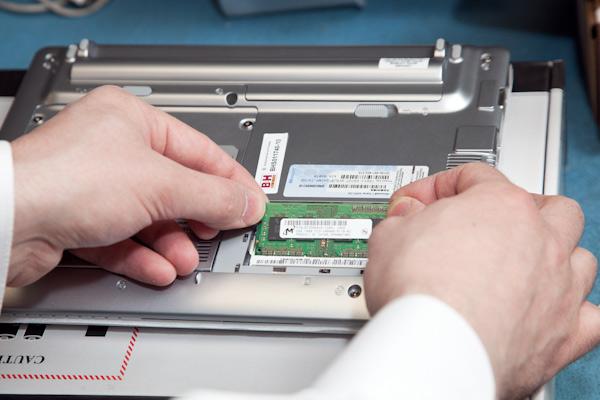 Оборудование для компьютерной помощи