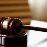 Юридические услуги как бизнес