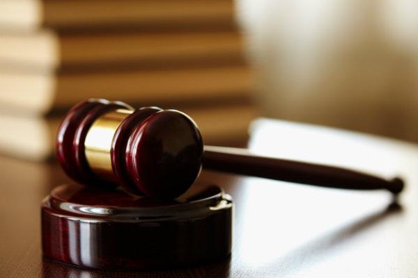 Юридические услуги в сфере бизнеса
