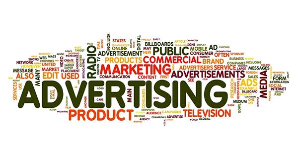 фото рекламное агентство