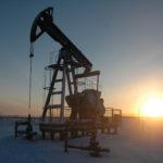 Лицензия на добычу нефти