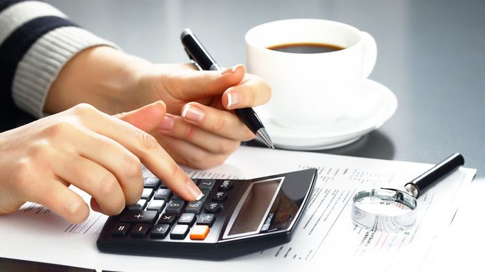 Выбор системы налогообложения