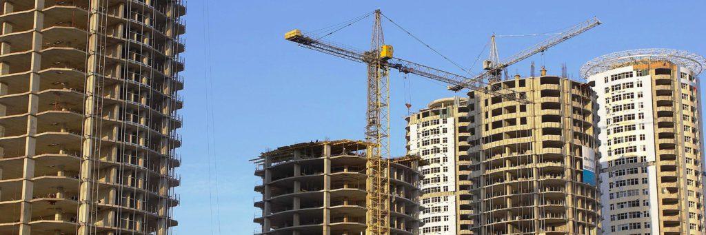 Право на строительство