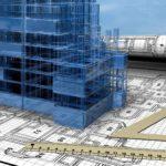 Нужна ли лицензия на строительство?