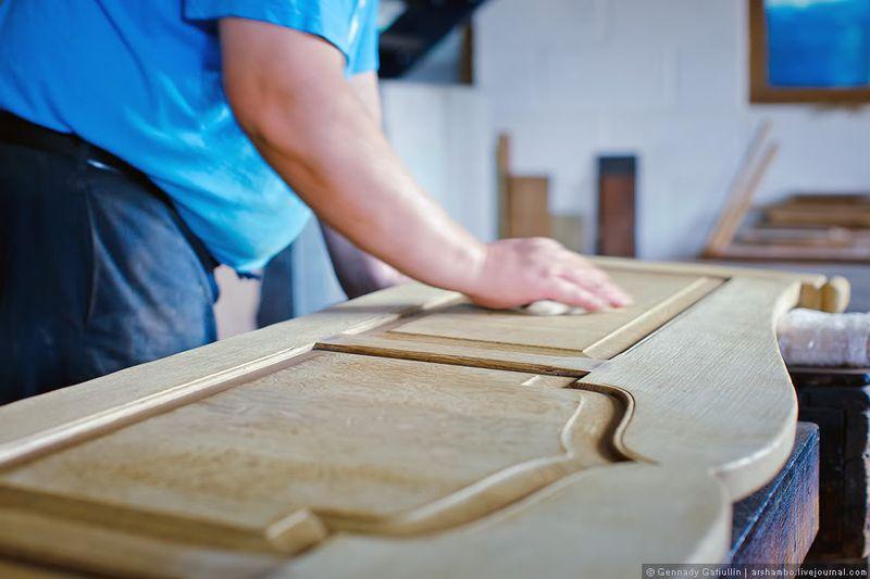 Изображение - Как заработать на производстве или продаже мебели mebel