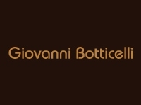 Франшиза Giovanni Botticelli