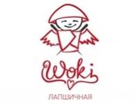 Франшиза Woki